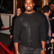 Michael Jai White - Stock Photo