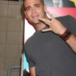 Mark Salling - Stock Photo