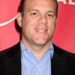 Tom Papa — Stock Photo