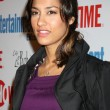 Janina Gavankar — Stock Photo