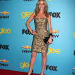 Jessalyn Gilsig - Stock Photo