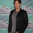 Stephen Moyer — Stock Photo #12963484