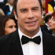 John Travolta - Stock Photo