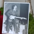 Постер, плакат: Buddy Holly