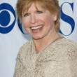 Stock Photo: Bonnie Franklin