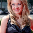 Emily Osment — Stock Photo #12963862