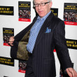 Leslie Jordan — Stock Photo