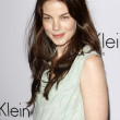 Michelle Monaghan — Stock Photo #12963994