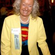 Noel Neill - Stock Photo