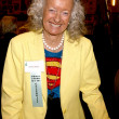 Noel Neill — Stock Photo