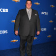 Billy Gardell - Stock Photo