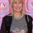 Loretta Swit - Stock Photo