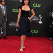 Heather Tom - Stock Photo
