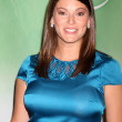 Gail Simmons - Stock Photo