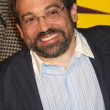 Stock Photo: Danny Woodburn