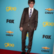 Kevin McHale — Stock Photo #12964902