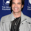 Stock Photo: Pat Monahan