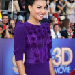 Naya Rivera — Stock Photo