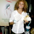 Michelle Hurd — Foto Stock #12965362