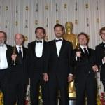 ������, ������: Bradley Cooper Gerard Butler Joe Letteri Stephen Rosenbaum Richard Baneham Andrew Jones