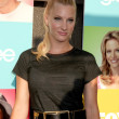 Heather Morris — Stock Photo