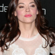 Rose McGowan — Stock Photo