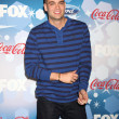 Mark Salling - Foto de Stock