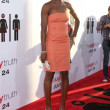 Venus Williams - Stockfoto