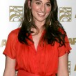 Sara Bareilles - Stock Photo