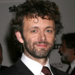 Michael Sheen - Stock Photo