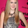 Spencer Locke - Stock Photo