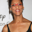 Carla Hall - Stock Photo