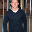 Jesse McCartney - Foto Stock