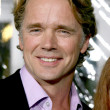 John Schneider — Stock Photo #12967077