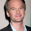 Neil Patrick Harris — Stock Photo
