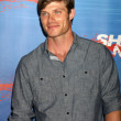 Chris Carmack - Stock Photo