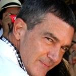 ������, ������: Antonio Banderas