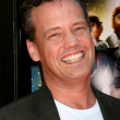 Dee Bradley Baker - Stock Photo