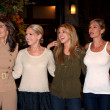 Stock Photo: KristiAlfonso, MelissReeves, Kate Mansi, Sarah Joy Brown