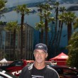 Stock Photo: Wyland