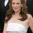 Stock Photo: Marlee Matlin