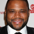 Stock Photo: Anthony Anderson