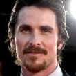 Christian Bale — Stock Photo #12969377