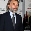 Christoph Waltz — Stock Photo