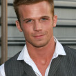 Cam Gigandet — Stock Photo #12969804