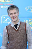 Lucas Grabeel — Stock Photo