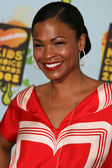 Nia Long — Stock Photo