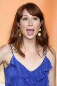 Ellie Kemper — Stock Photo