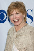Bonnie Franklin — Foto Stock