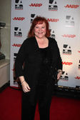 Edie McClurg — Stock Photo